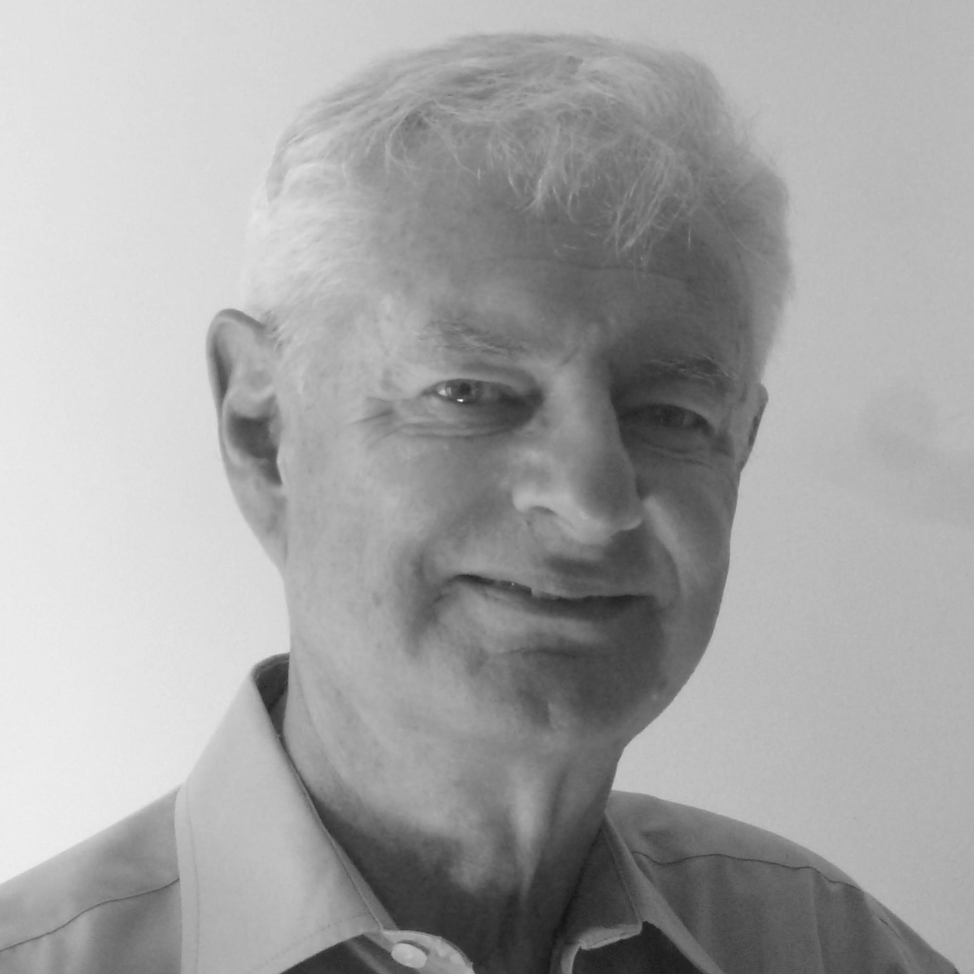 Robert Dapère