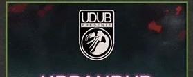 Udub Presents
