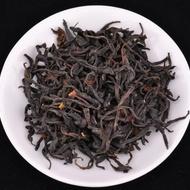 Feng Qing Ye Sheng Hong Cha - Wild Tree Purple Black Tea from Yunnan Sourcing