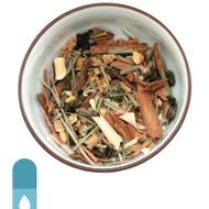 Tea Clinic: Energising from ATTIC Tea