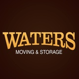 Waters Moving & Storage image