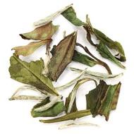 White Cucumber from Adagio Teas - Discontinued