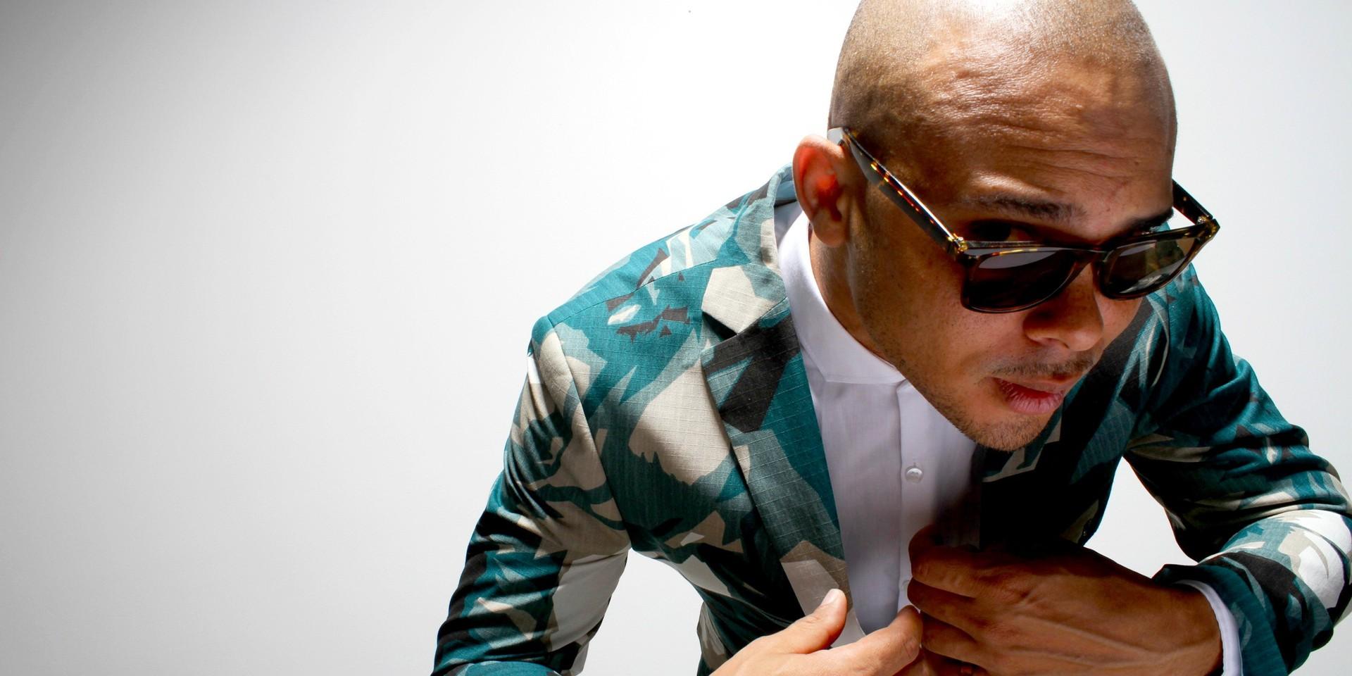 DJ Walshy Fire of Major Lazer to perform in Singapore
