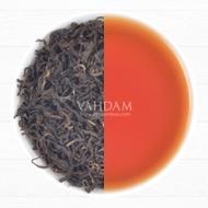 Arya Premium Ruby Darjeeling Second Flush Organic Black Tea from Vahdam Teas