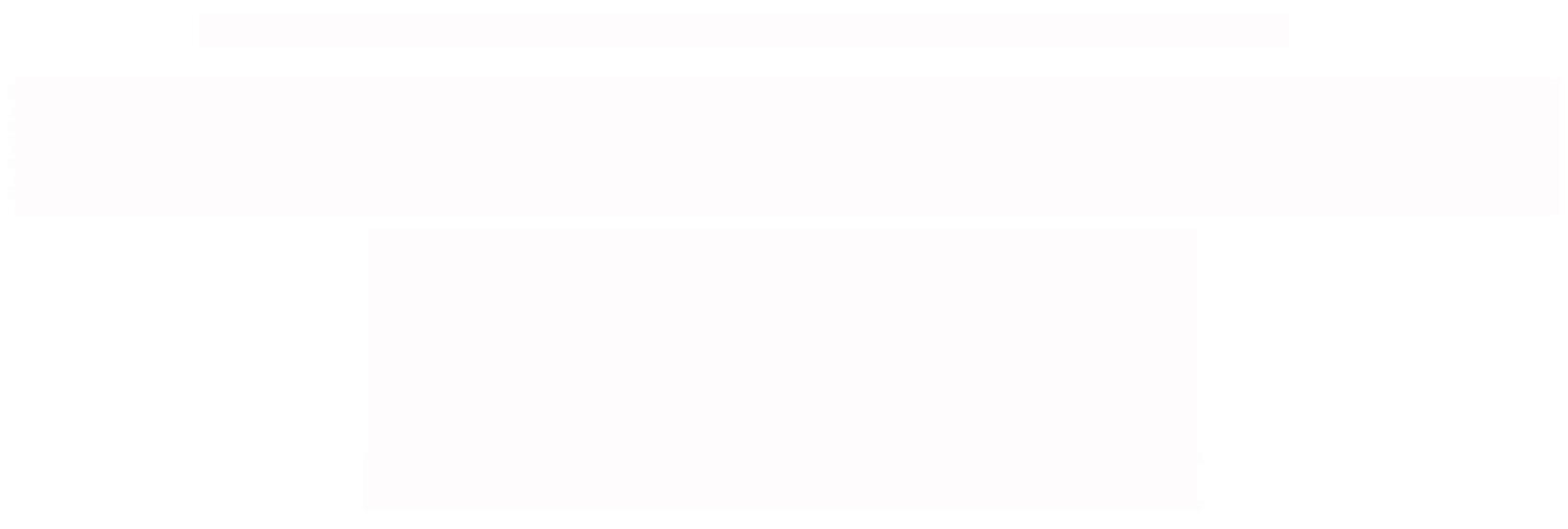 Michael Andrew Law Art Agent