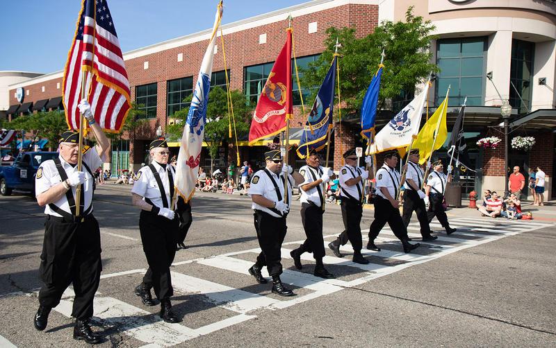 AL-flags_8719jpg
