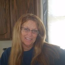 Bonnie Carr