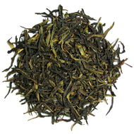 Fenghuang Dan Cong Magnolia Fragrance Winter 2011 from Tea Trekker