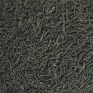 Lapsang Souchong from TeaSpring