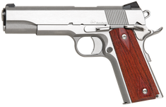 Dan Wesson Dan Wesson RZ-10