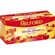 Cherry-Lemon from Milford