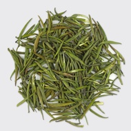 Kaihua Longding pre-Qing Ming from Mei Leaf