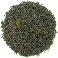 Nonpareil Keemun Hao Ya A from Dragon Tea House