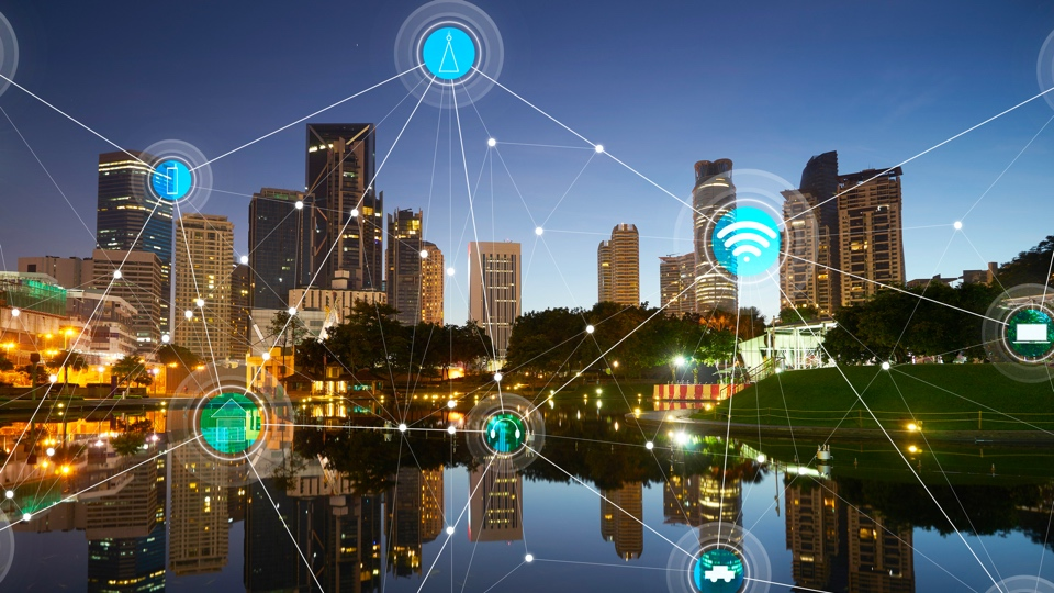 Iot In 5g Training Course With Certification Online Instructor