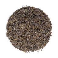 Green Jasmine (Vert Jasmin) from Kusmi Tea