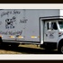 Glaser & Sons | Campobello SC Movers