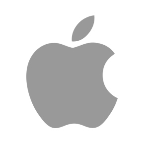 Internship at Apple