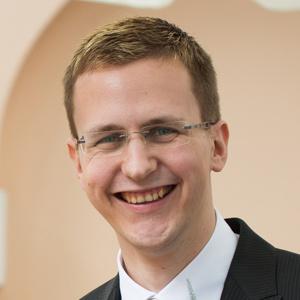 Patrick Kowalski