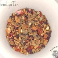 Chaucer's Cup from SerendipiTea