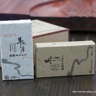 2009 Yu Dou from Douji