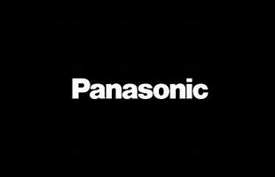 Panasonic Training Solutions