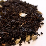 Cardamom Black from New Mexico Tea Company