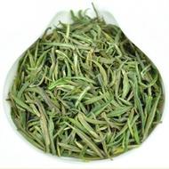 """Yunnan """"Zhu Ye Qing"""" Green Tea from Yunnan Sourcing"""