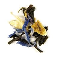 Earl Royale Black Tea from Tielka