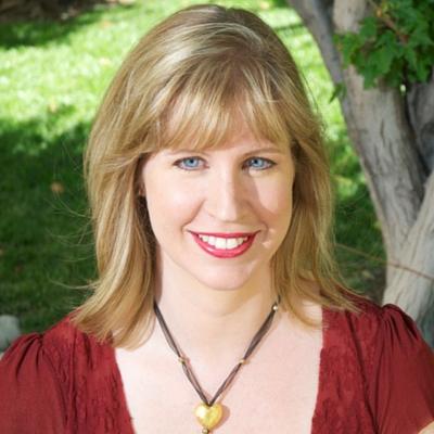 Julie Hedlund