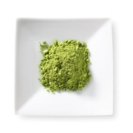 Matcha (Powdered) from Mighty Leaf Tea