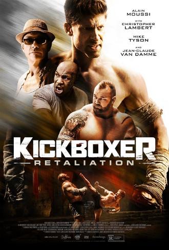 2018 - [film] Kickboxer: Retaliation (2018) HT3esosYTqyegAvtOq1q+Cattura
