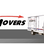 Easy Movers Inc Photo 15