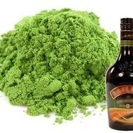 Irish Cream Matcha from Red Leaf Tea