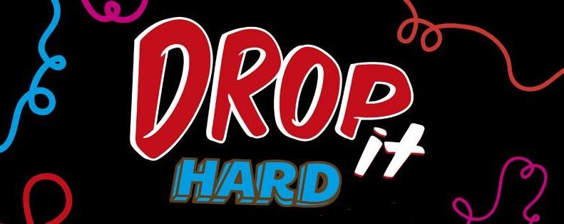 DROPIT HARD, MATTHEW & JUN, DJ NASHD