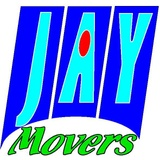 Jay Movers image