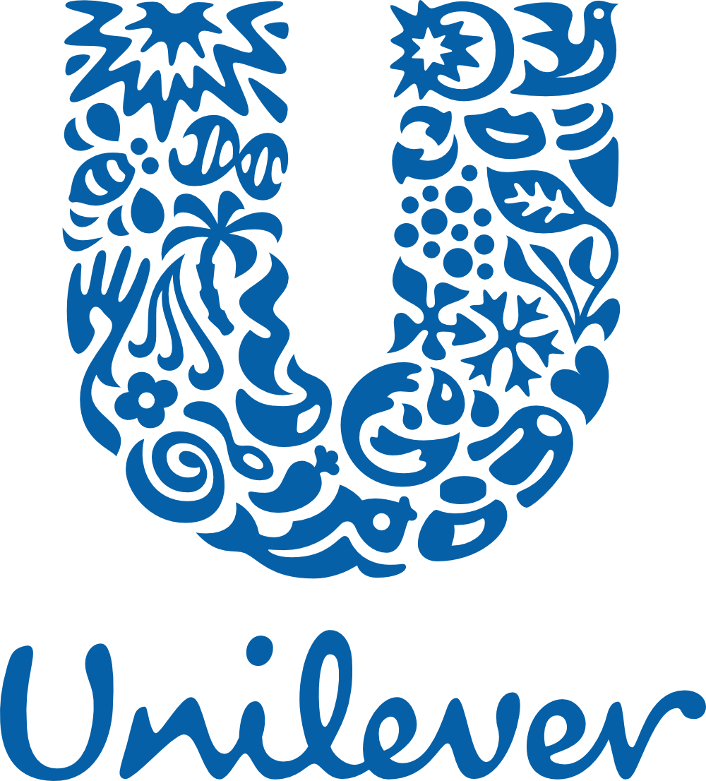 Entry-Level Job at Unilever