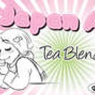 Japan Ai Tea Blend from Custom-Adagio Teas