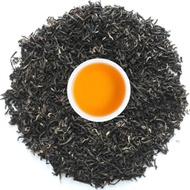 The Darjeeling Black Jack from Chai & Mighty