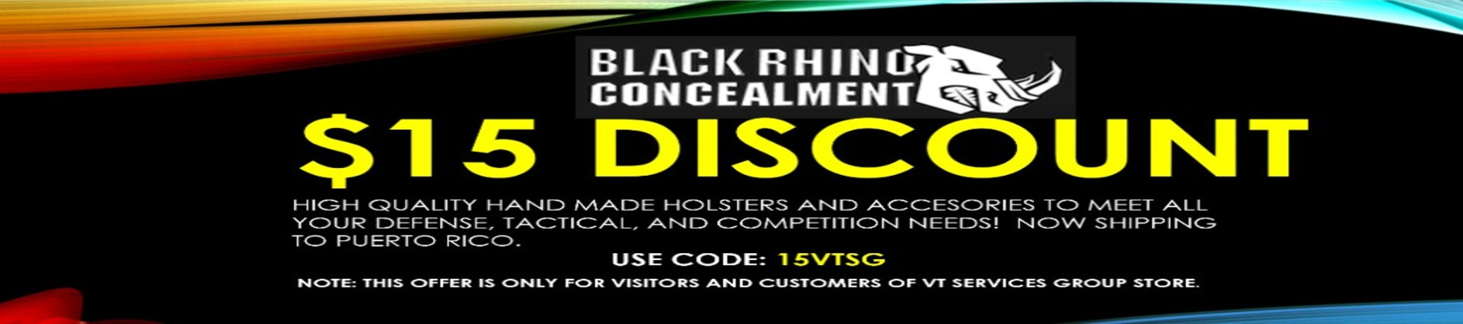 https://blackrhinoconcealment.com/