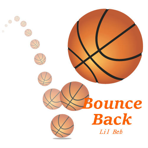 a ball bounces essay Strong essays: bouncing ball experiment - bouncing ball experiment a squash ball is a hollow ball made of rubber, with air inside before starting a.