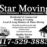 4 Star Moving image