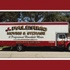 Myakka City FL Movers