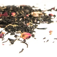 Victorian Earl Grey from Tiesta Tea