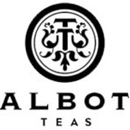 Paris Breakfast from Talbott Teas