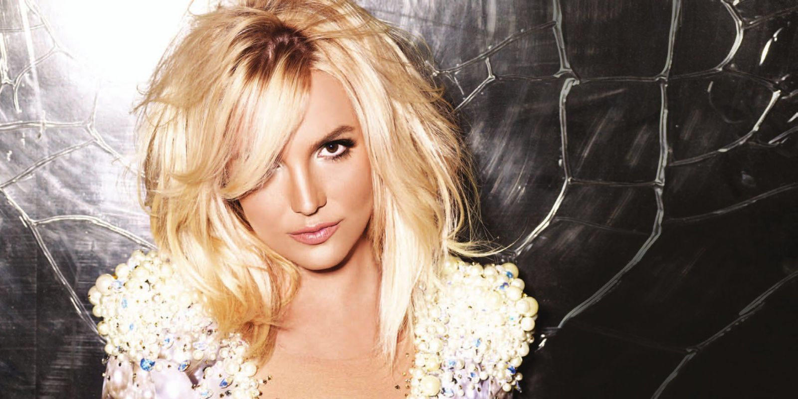 Britney Spears announces new tour (& it may include United Kingdom  dates!)