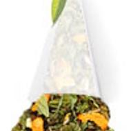 Mojito Marmalade from Tea Forte