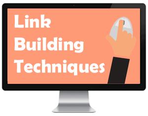 Link techniques