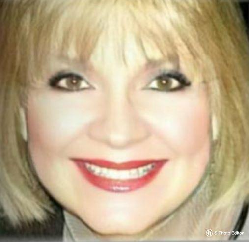 Kathy Binner, Facilitator