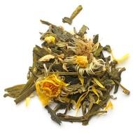 Dragon Tea from Teafarm