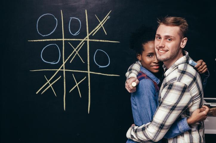interracial dating central promo code